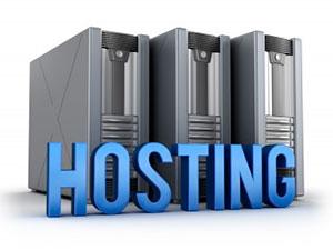 бесплатный домен и хостинг с php